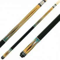 Billiard Pool Cue Bear DB-8 - Taco de Pool DB-7