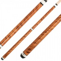 Catalogue de produits - Classic Opium M6-1 Pool Cue