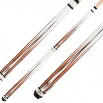 Products catalogue - Classic Opium M6-4 Pool Cue