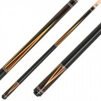 Pool Cues / Pool cues by brand / Fury - Pool Cue Fury Caesar CI-3