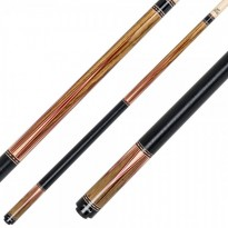 Catalogue de produits - Pool Cue Fury Caesar CI-5