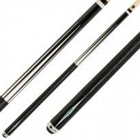 Catalogue de produits - Lucasi Custom Pool cue LZC 49