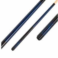 Products catalogue - Classic Kiddy Blue Pool Cue for children