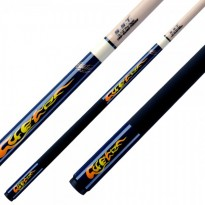 Catalogo di prodotti - Cuetec CFD-01 pool cue for children