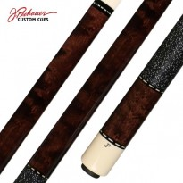 Catalogue de produits - Pechauer JP 01-Q pool cue