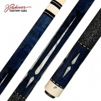 Catalogue de produits - Pechauer JP 06-Q pool cue