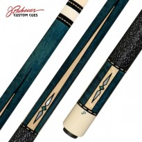 Catalogue de produits - Pechauer JP 11-Q pool cue