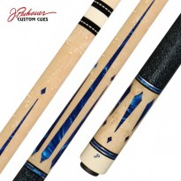 Products catalogue - Pechauer JP 13-Q pool cue