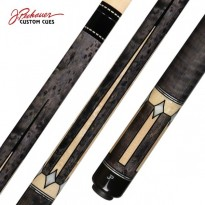 Catalogue de produits - Pechauer JP 14-Q pool cue