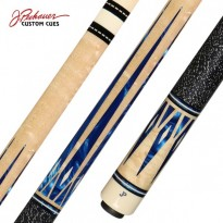 Products catalogue - Pechauer JP 15-Q pool cue