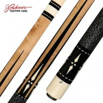 Products catalogue - Pechauer JP 16-Q pool cue