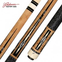 Products catalogue - Pechauer JP 18-Q pool cue