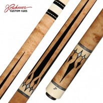 Catalogue de produits - Pechauer JP 20-Q pool cue