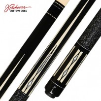 Catalogue de produits - Pechauer JP 21-Q pool cue