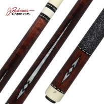 Products catalogue - Pechauer JP06-R Pool Cue