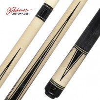 Products catalogue - Pechauer JP07-R Pool Cue