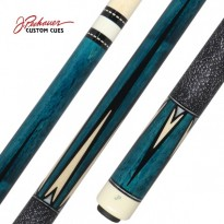 Products catalogue - Pechauer JP09-R Pool Cue