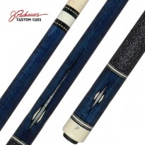 Products catalogue - Pechauer JP10-R Pool Cue