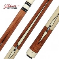 Products catalogue - Pechauer JP11-R Pool Cue