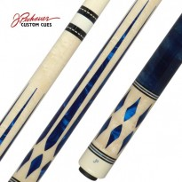 Products catalogue - Pechauer JP14-R Pool Cue