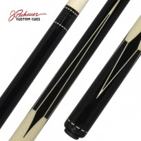 Products catalogue - Pechauer JP15-R Pool Cue