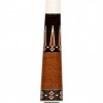 Pechauer PL-22 Limited Edition pool cue - Pechauer PL-20 Limited Edition pool cue