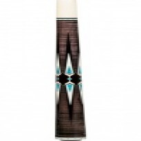 Pechauer PL-22 Limited Edition pool cue - Pechauer PL-21 Limited Edition pool cue