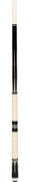 Pechauer PL-22 Limited Edition pool cue