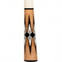 Catalogue de produits - Pechauer PL-23 Limited Edition pool cue