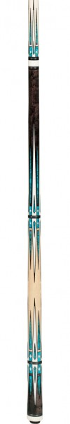 Pechauer PL-24 Limited Edition pool cue