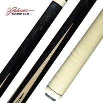 Catalogue de produits - Pechauer Pro P03-K pool cue