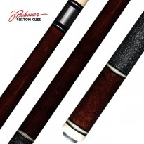 Catalogue de produits - Pechauer Pro P04-K pool cue