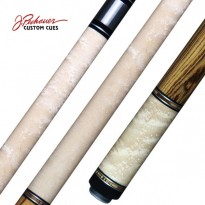Products catalogue - Pechauer Pro P05-Kpool cue