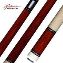 Catalogue de produits - Pechauer Pro P06-K pool cue