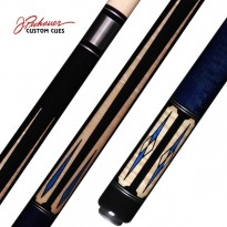 Catalogue de produits - Pechauer Pro P08-K pool cue