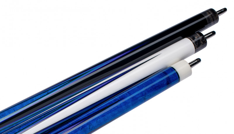 Predator Limited Edition Roadline 11 Pool Cue