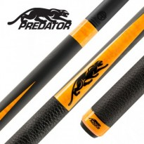 Featured Articles - Predator SP2 Revo 1 Limited Edition Pool Cue