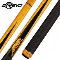 Featured Articles -  Predator SP2 Revo 2 Pool Cue Limited Edition