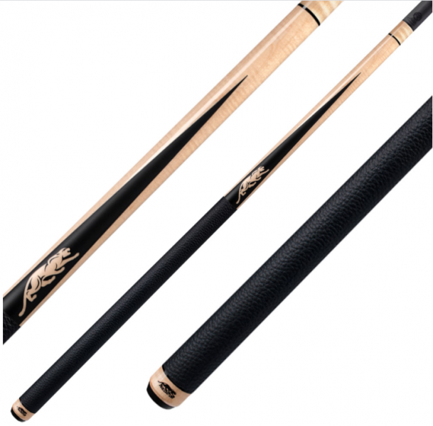 Predator SP2 REVO Curly 2 pool cue
