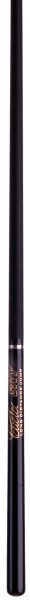 Cuetec Sky Black Jump Pool Cue