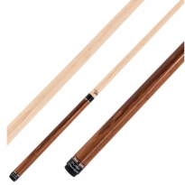 Products catalogue - Fury CY-9 Jump Cue