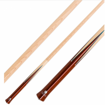 Products catalogue - Lucasi L-2000JC Jump Cue