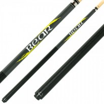 Catalogo di prodotti - Pool Break Cue Bear D-BK