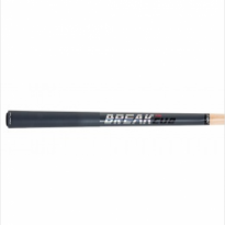 Catalogo di prodotti - Billiard Cue Fury Break Cue BK-101