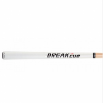 Taco de Saque Fury Break BK-A2 - Taco de saque de billar Fury BK-103