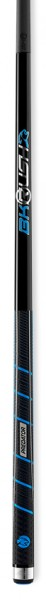 Predator BK RUSH Break Pool Cue SW