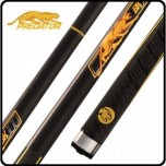 Catalogo di prodotti - Predator BK3 Sports Wrap Break Cue