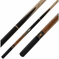 Products catalogue - Classic Golden Medals Snooker Cue