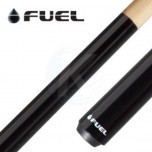 Catalogo di prodotti - Fuel Kids Carom Billiard Cue - 120 cm