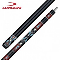 Products catalogue - Longoni Artemide Carom Cue